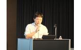 インディーゲーム開発コミュニティを活性化するSIG-Indieの活動・・・SIG-Indie第10回勉強会の画像