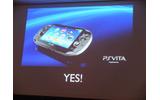 大前弘樹氏が語るPlayStation MobileとUnityの関係・・・SIG-Indie第10回勉強会の画像