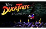 『DuckTales Remastered』の画像