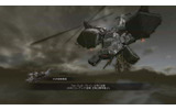 『アーマード・コア ヴァーディクトデイ』ひとりで遊ぶプレイスタイルも充実の画像