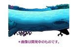 海洋の原木。海に関するレアなめこが生えてくるかも?の画像