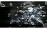 【E3 2013】シリーズ最新作『ファイナルファンタジー XV』がPS4に登場の画像