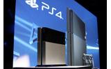 【E3 2013】ソニープレスカンファレンスまとめ ─ PS4本体の価格や仕様、『FFXV』などの期待作の発表もの画像