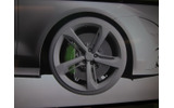【E3 2013】インパルストリガーでさらに進化したXbox Oneの新型コントローラの画像