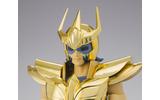 聖闘士聖衣神話 LIMITED GOLDシリーズ第5弾は「フェニックス一輝」、青銅聖闘士5人が勢揃いの画像