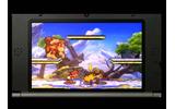 【E3 2013】『大乱闘スマッシュブラザーズfor Wii U/3DS』ではキャラの転倒は無し!ディレクターの桜井氏が明かすの画像