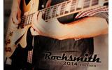 【E3 2013】バーチャルバンドの助けを借りてギターを上達しよう、『ロックスミス 2014エディション』が発売決定の画像