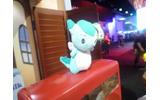 【E3 2013】和田康宏×植松信夫×にしだあつこ、豪華スタッフによる新作3DS『ホームタウンストーリー』ファーストインプレッション ― 最新映像も掲載の画像