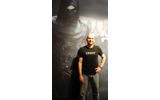 【E3 2013】「殺し」ではなく「盗み」 ― 新生リブート『Thief』ライブデモプレビュー&開発者インタビューの画像