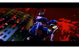 【E3 2013】これは稲船ゲーの集大成である『YAIBA: NINJA GAIDEN Z』開発者インタビューの画像