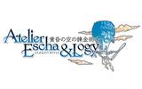 『エスカ&ロジーのアトリエ』シリーズ恒例・発売直前「カウントダウンフェスティバル」開催の画像