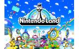 Nintendo Landの画像