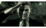 METAL GEAR SOLID 4 GUNS OF THE PATRIOTSの画像