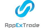 iOS/Androidゲームアプリ専用クロスプロモーションプラットフォーム「AppExTrade」の提供が開始の画像