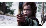 『The Last of Us』3つの追加DLCが国内配信決定 - Naughty Dog初の追加ストーリーもの画像