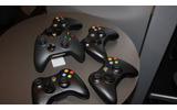 次世代機Xbox OneとPS4のコントローラーサイズを比較、海外ユーザーも話題にの画像