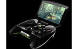 NVIDIA新型携帯ゲーム機「SHIELD」の発売が7月に延期、機械的な問題を発見の画像