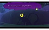 名作アクションゲームがコンセプトの『A Hat in Time』 キックスターター全目標額を達成、Wii U版も視野にの画像