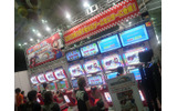 『マリオカート アーケードグランプリDX』2013年7月下旬稼働開始の画像