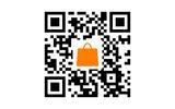 ニンテンドーeショップ QRコードの画像