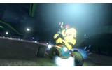 『マリオカート8』開発者がゲームの詳細について一部語るの画像