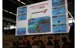 マリオカート7のゲーム大会の画像