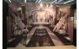 【ジャパンエキスポ2013】カプコンはフランス開発の新作『Remember Me』のアートワークを展示の画像