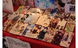 【ジャパンエキスポ2013】日本のポップカルチャーを世界に発信する「Tokyo Otaku Mode」はクリエイター作品を販売の画像
