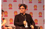 窪岡監督の画像