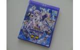 スペシャルプロモーションBlu-ray Discの表の画像