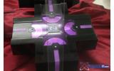 ネプテューヌ(第1形態)ランプ無点灯の画像