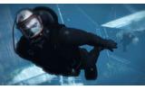 『グランド・セフト・オートV』の公式ゲームプレイ映像がついに公開、マルチプレイもの画像
