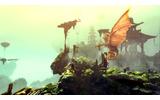 『Trine 2: Director's Cut』スクリーンショットの画像