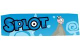 『Splot』の画像