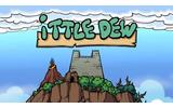 『Ittle Dew』の画像