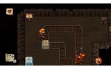 ゼルダ風の謎解きアクションアドベンチャー『Ittle Dew』、Wii UとiOSヘもリリース決定の画像