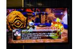 福くんも登場したフィギュアアクション『スカイランダーズ スパイロの大冒険』日本上陸記念イベントレポートの画像