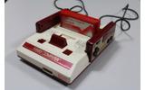 【ファミコン生誕30周年企画】Happy Birthday Family Computerの画像