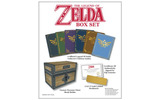The Legend of Zelda Box Set: Prima Official Game Guideの画像