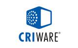 「CRI ADX2」が次世代機対応・ゲームエンジン対応 ― 2013後期の開発ロードマップを発表の画像