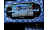セガが送るユーザー参加型の次世代コミュニケーションツール「Project 575」の全貌が公開!終着点はPS Vita(前編)の画像
