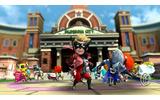 【Nintendo Direct】Wii U『The Wonderful 101』プロローグトレーラーが海外で先行公開の画像