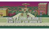 【Nintendo Direct】『MOTHER2』海外でも遂に復活 ― 初めての人も安心、プレイヤーズガイドも用意の画像