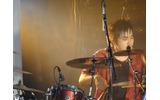 『聖剣』菊田氏も驚嘆、「SUPER JHON BROTHERS」のサウンドに吉祥寺が揺れた夜の画像