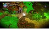 『魔女と百騎兵』開発に、ポストエフェクトミドルウェア「YEBIS 2」を採用していたと判明の画像