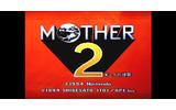 『South Park: The Stick of Truth』は『MOTHER2』や『ゼルダ』の影響を受けている ― クリエイターが明かすの画像