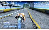 2011年リリース『FAST - Racing League』の画像
