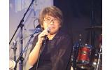 心理ゲーム「人狼ゲーム」がホラーに!?―菊田裕樹氏、夏コミでBGM集頒布の画像