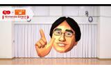『うごくメモ帳 3D』の特徴を丁寧に解説の画像