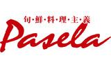 「カラオケパセラ」ロゴマークの画像